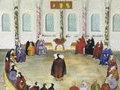 Как король Англии оказался в числе претендентов на русский престол