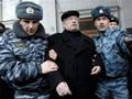 Лимонов и Немцов: Репрессии против оппозиции будут продолжаться