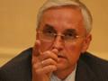 Игорь Юргенс: организовать белорусские события в Москве несложно