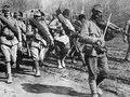 Незваный союзник: почему русские генералы были против вступления Румынии в войну