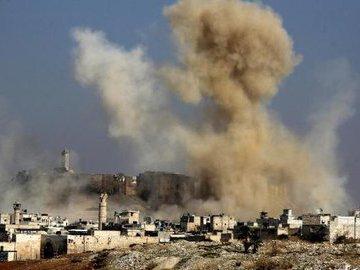 Поддержать Сирию: бойцы ЧВК  Вагнер  готовы помочь САА в Восточной Гуте