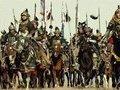 Почему в Петербурге сомневались насчет присоединения Казахстана