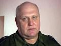 Главный военный медик России Белевитин планировал убийство свидетеля