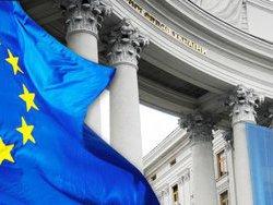 Шведский политолог: Запад готов уничтожить Украину, чтобы не говорить с Путиным