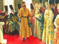 Почему первый царь династии Романовых не хотел жениться