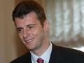 Миллиардер Прохоров обещает стать депутатом Госдумы и порвать с бизнесом