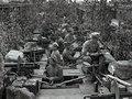 Почему начался конфликт между большевиками и чехословацким корпусом