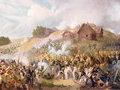 Почему провалился поход армии Наполеона на Петербург