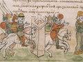 Как польский король едва не покорил Киев из-за междоусобицы русских князей