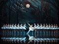Лебединое озеро : непростая история шедевра Чайковского