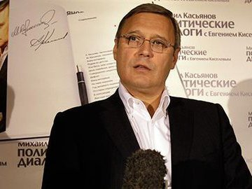 """""""Парнас"""" объявил об участии в выборах в Мосгордуму. Один вопрос - зачем?"""
