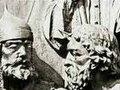 Как Даниил Галицкий отразил атаки Орды, а после вынужден был подчиниться