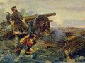 Битва за Венден: почему это важное событие в истории России