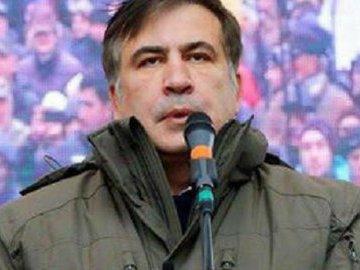 Саакашвили обвинили в санкции на убийство миллиардера