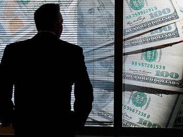 Удачный год: российские миллиардеры обогнали всех по росту состояний