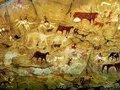 Зачем древний человек создал первый рисунок?