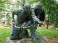 Кукейнос и Герсика: русские княжества в Прибалтике