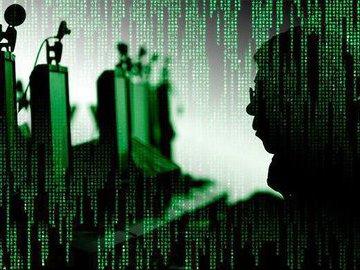 США начали кибероперацию против России
