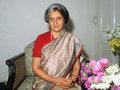 Убийство Индиры Ганди: почему она фактически подписала себе приговор
