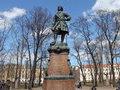 Что такое  слово и дело государево  и как оно вредило России