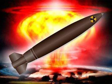 Члены Совбеза ООН отказалась запрещать ядерное оружие. Почему?