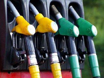 Почему растут цены на топливо: объяснение ФАС