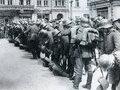 Красный десант : как в июне 1918 года немцев пытались изгнать из Таганрога