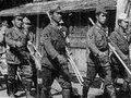 Как советские десантники пленили последнего правителя империи Цин