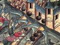 Как китайские машины помогали монголам покорить Русь