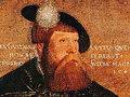 Как Иван Грозный неприятно удивил шведского короля