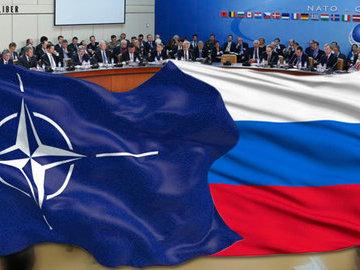 Замглавы МИД РФ объяснил, почему сейчас не может быть нормальных отношений с НАТО