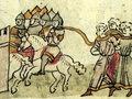 Кто такие болоховцы и почему их не тронули монголы