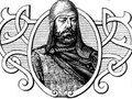 Михаил Хоробрит: первый московский князь