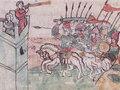 Проект Святослава: почему киевский князь хотел перенести столицу на Дунай
