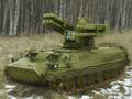 Новейшие образцы российского оружия проигрывают аналогам из НАТО и Китая