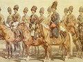 Рязань — родина донских казаков?