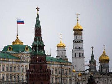 Инсайд  Русского дня : что происходило на встрече Владимира Путина с кандидатами в президенты?