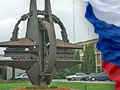 НАТО твердо настаивает на том, что угрожает безопасности РФ в создании ЕвроПРО