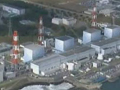 На АЭС  Фукусима-1  расплавились топливные стержни, возможна необратимая реакция