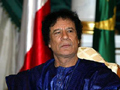 Россия ради спасения Ливии может дать гарантии безопасности  бешеному псу