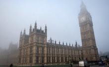 """В посольстве Британии рассказали об """"ожидании сигналов"""" от Москвы"""