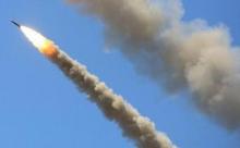 Германия призвала Россию выполнить ультиматум США по ДРСМД