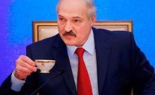 Лукашенко не допустит в Белоруссии украинского сценария