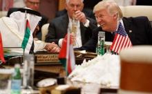 Саудовская Аравия обвинила США в неуважении