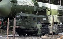 С чего все начиналось: как СССР обзавелся РВСН