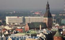 Как Латвия в 1918 году стала советской республикой