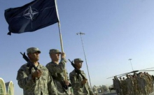 """НАТО предложили проект по отражению """"блицкрига"""" России"""