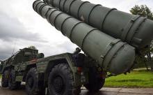 На двух стульях: Турция купит и российские С-400, и американские Patriot