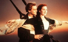 """Как США едва ли не сорвали постройку """"Миров"""", помогавших Кэмерону снять """"Титаник"""""""