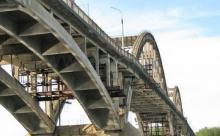 Рыбинский квест: как проехать через Волжский мост